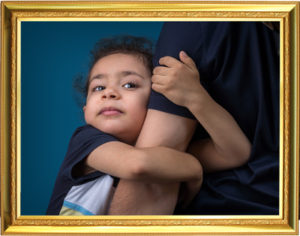 custody image